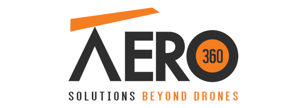 Aero 360 International